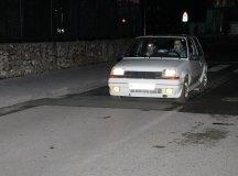 171230-rally-clasicos-030