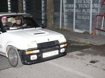 171230-rally-clasicos-032
