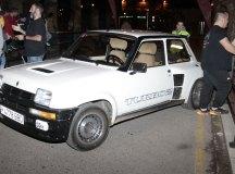 171230-rally-clasicos-033