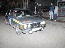 171230-rally-clasicos-034
