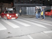 171230-rally-clasicos-036