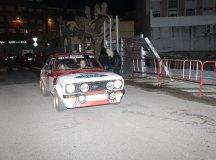 171230-rally-clasicos-037
