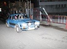 171230-rally-clasicos-038