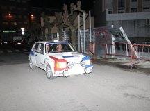 171230-rally-clasicos-039