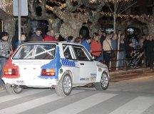 171230-rally-clasicos-041
