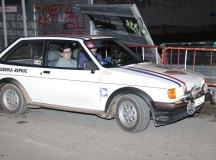 171230-rally-clasicos-043