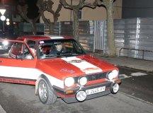 171230-rally-clasicos-044
