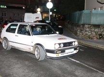 171230-rally-clasicos-046