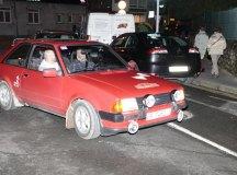 171230-rally-clasicos-047