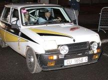171230-rally-clasicos-050