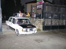 171230-rally-clasicos-051
