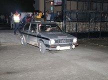 171230-rally-clasicos-052