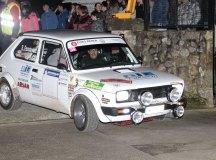 171230-rally-clasicos-054