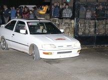 171230-rally-clasicos-055