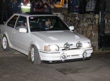 171230-rally-clasicos-056