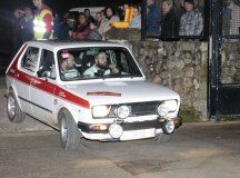 171230-rally-clasicos-057