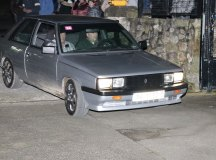 171230-rally-clasicos-059
