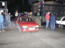 171230-rally-clasicos-061