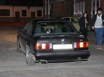 171230-rally-clasicos-063