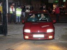 171230-rally-clasicos-064
