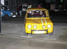 171230-rally-clasicos-065