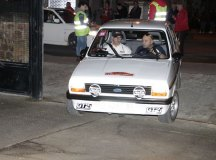 171230-rally-clasicos-068