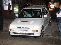 171230-rally-clasicos-069
