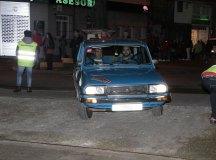 171230-rally-clasicos-070