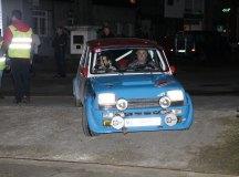 171230-rally-clasicos-071