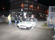 171230-rally-clasicos-074