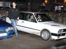 171230-rally-clasicos-078