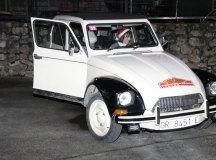 171230-rally-clasicos-080