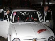 171230-rally-clasicos-082