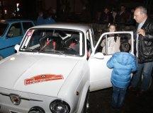 171230-rally-clasicos-083