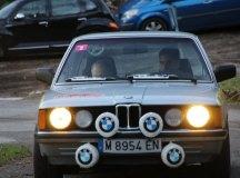 171230-rally-clasicos-090