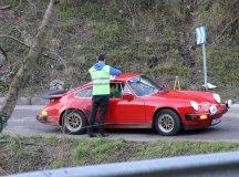 171230-rally-clasicos-091