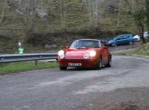 171230-rally-clasicos-092
