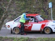 171230-rally-clasicos-093