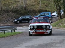 171230-rally-clasicos-094