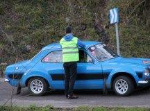 171230-rally-clasicos-096