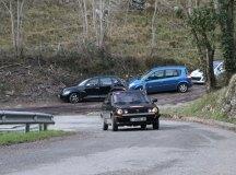 171230-rally-clasicos-100