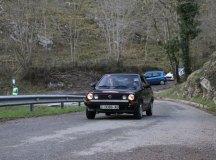 171230-rally-clasicos-101