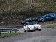 171230-rally-clasicos-102