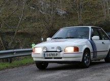 171230-rally-clasicos-103