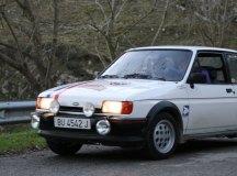 171230-rally-clasicos-107