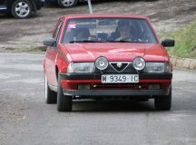 171230-rally-clasicos-108
