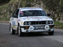 171230-rally-clasicos-109