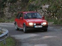 171230-rally-clasicos-113