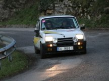 171230-rally-clasicos-116