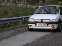 171230-rally-clasicos-117